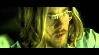 Зловещие мертвецы: Черная книга (2013) Фильм. Трейлер HD