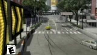 Group S Challenge - Trailer E3 2003 - Xbox.mov