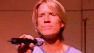 Watch Rockapella This Isnt Love video