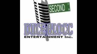 Download NEW!!!! Oj da juice man gettin money- Duce Blocc Ent flippin Chickens MP3 song and Music Video