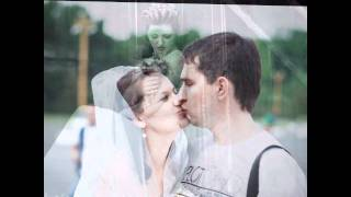 """Сергей Чумаков & FotoTusovki  """"Не обижай, жених"""""""