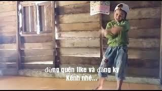 Mua Quat Ba Dao Nhat Kha Banh Nhi Nhac San O O O O Ooooo
