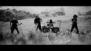 ASTAFIX - The Scourge