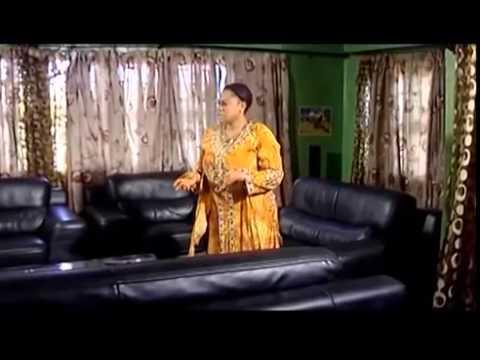 Download Opalamba   Latest Yoruba Movie 2015