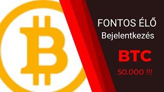 btc wallet bejelentkezés