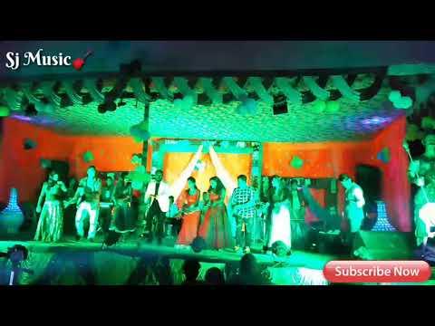 Odisha no.1 orchestra by Ruku suna उड़ीसा नं .1 ऑर्केस्ट्रा रुकु सुना द्वारा in kartik puni jujomura