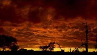 Kalla - Desert Winds (hot mix)