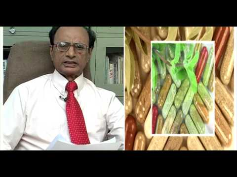 Spinal Cord Problems & History of Herbal Medicine