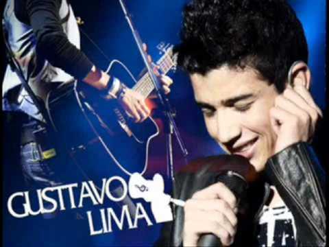 Gusttavo Lima - Tem Alguém no Seu Lugar - Música Nova ( 2011 )