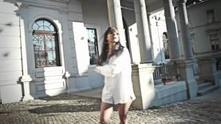 Papir   Srajca - Shirt (official video)
