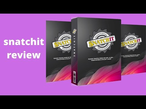 snatchit-review-&-bonuses-–-does-it-really-work?-snatchit-funnel-+-demo