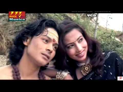 O Meri Chanda Chakora Bana#New Kumauni Video Song 2016/Balbir Rana
