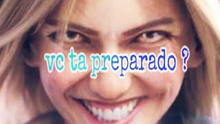 LOL MOBILE NOVA DATA DE LANÇAMENTO!! 80% CONFIRMADO TEORIAS DA COMUNIDADE.