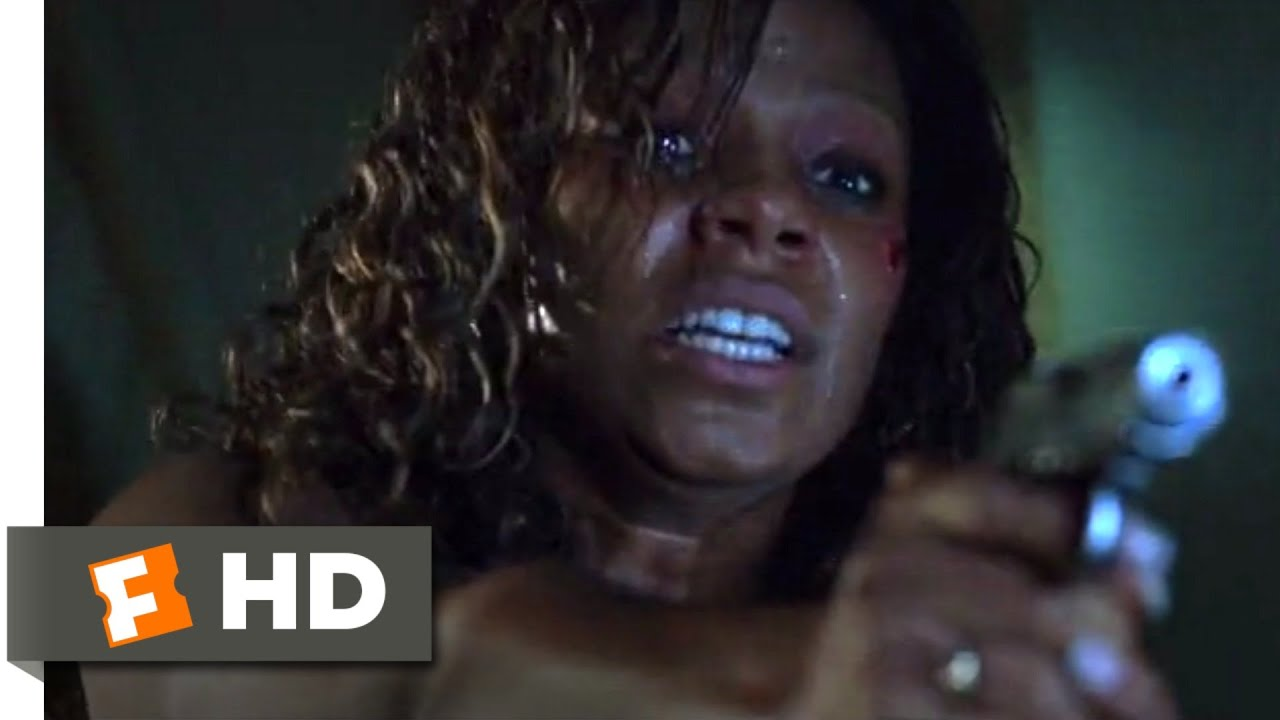 Download Out of Time (2003) - Don't Shoot Me Scene (11/11) | Movieclips