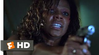 Out Of Time (2003) - Don't Shoot Me Scene (11/11) | Movieclips