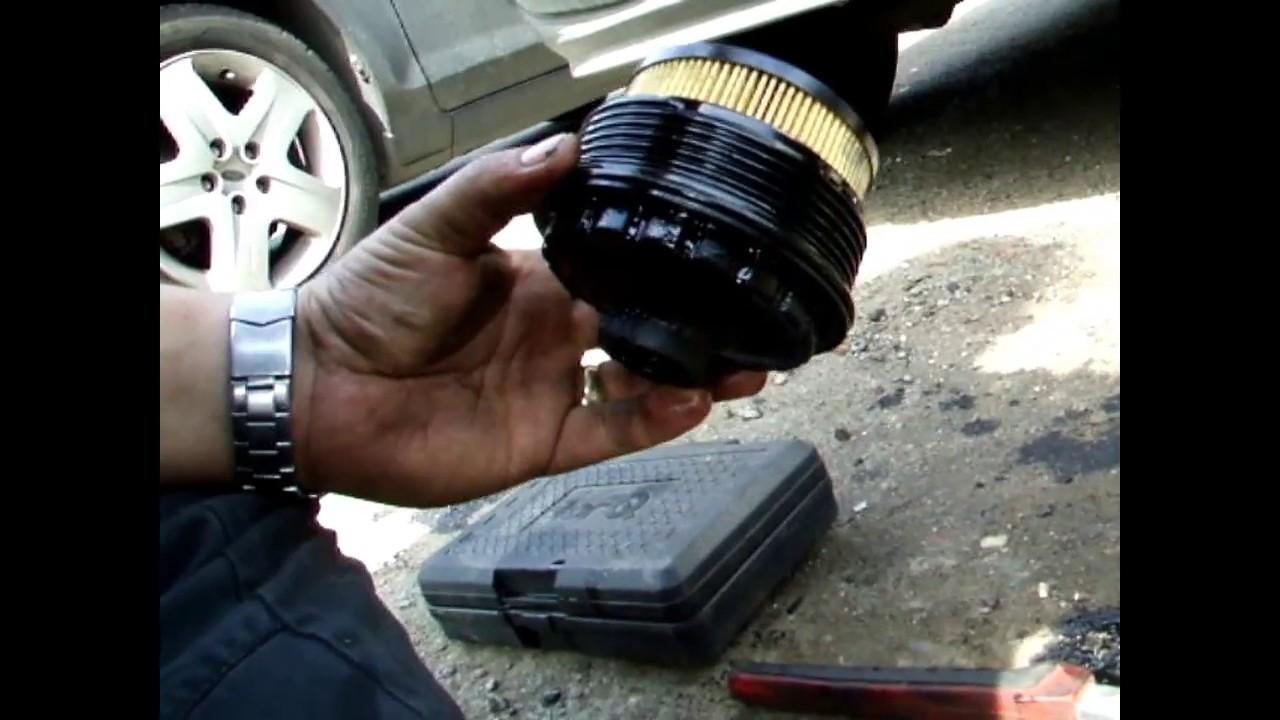 2x H6W BAX9S 6W White Xenon Car Side Marker Parking Lamp 12V 5000K B4P6 1X