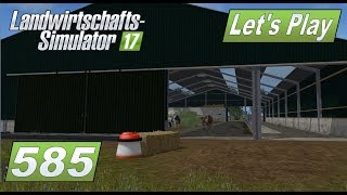 """[""""Map Version"""", """"LS17"""", """"Nordfriesische Marsch"""", """"Landwirtschafts Simulator 2017"""", """"#585""""]"""