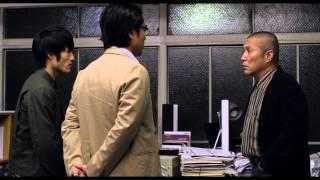 『ニュータウンの青春』などで脚光を浴びる飯田芳を主演に迎え、新鋭の...