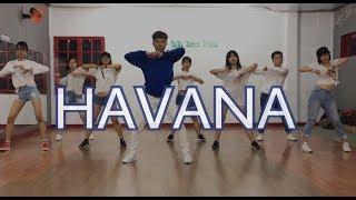 Havana - Camila Cabello (Dance Cover) / Youjin Kim Choreography