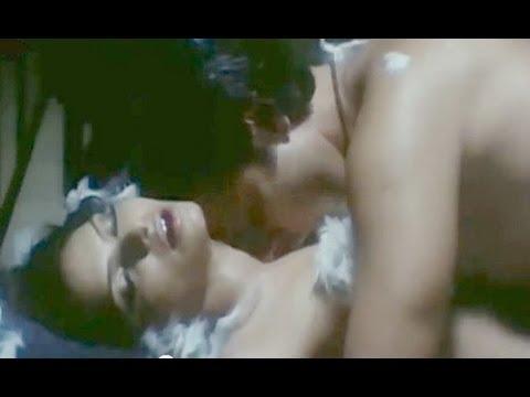 Game | Sherlyn Chopra Hot Bed Scene