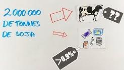 Législation et réglementation des OGM [#SUPERDEBAT - Les OGM (7)]