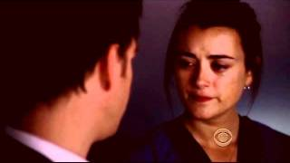 NCIS-TIVA // Tired of pretending