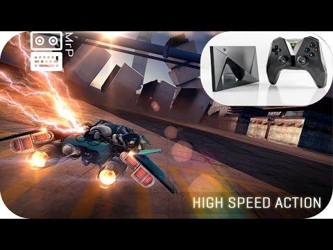 breakneck-on-nvidia-shield-tv-2017