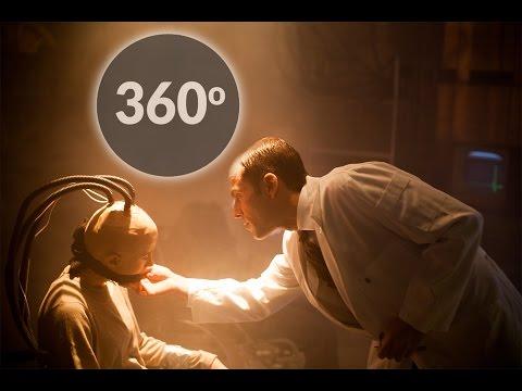 Trailer do filme 360