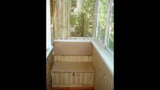 Балкон дизайн фото своими руками(Балкон дизайн фото своими руками http://svoimi-rukami.vilingstore.net/Balkon-dizayn-foto-svoimi-rukami-c018680 Ремонт под ключ. Подбор мебели...., 2016-05-27T13:23:13.000Z)