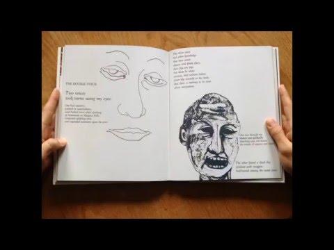 """Form Follows Fiction"" by Luis Jacob"
