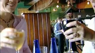 STRIP TEASE - Welcome en Bretagne