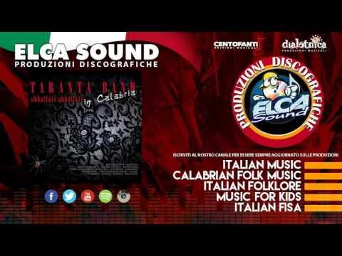 Terra di Calabria - Abballati abballati