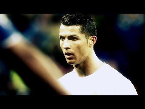 Real Madrid - Hemos Vuelto   UCL FINAL CARDIFF 2017   PROMO