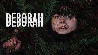 видео Deborah