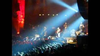 SKA-P LIVE MIX (Milano 11/12/2010)