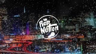 Lionaire - Mission (ft. Kelvyn Colt) [Prod. Nico Chiara & Lionaire]