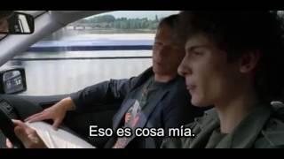 Película Gay🌈 ⬇⬇276⬇⬇ - el cielo sobre la cabeza (le ciel sur la tête), 2006 ;Francia #SubEsp
