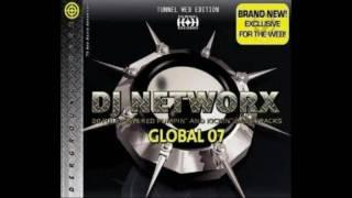 DJ Merlin & C-Bass - Trancemission (DJ Shoko Remix)