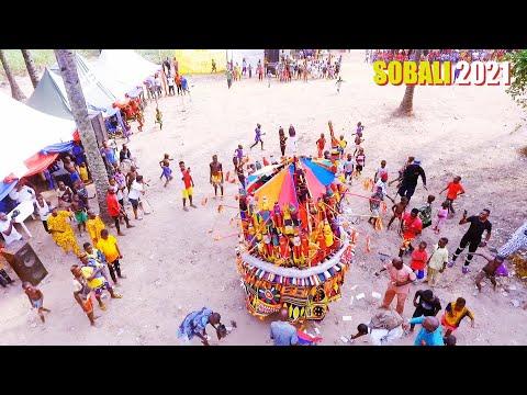 Download SOBALI FESTIVAL TRAILER || Latest Release by (Mmili Enweilo Okalakwu)