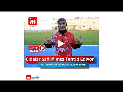 Balkan Şampiyonu Subatan: Bakkala borç yazdırıp antrenmana gidiyordum