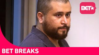 George Zimmerman Brags About Killing Trayvon Martin, Gets Punched