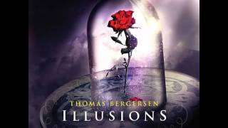 Thomas Bergersen -  Illusions (FULL ALBUM)