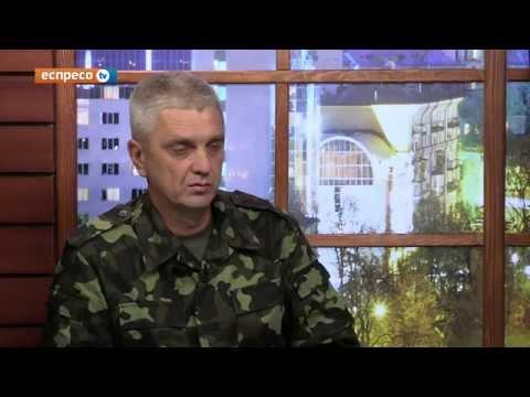 Хроніки війни з Артемом Шевченком | 1 жовтня