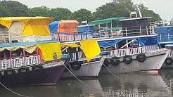Darukhana Mumbai