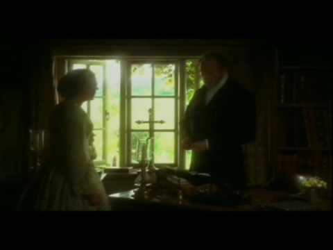North & South Deleted Scenes Pt 1