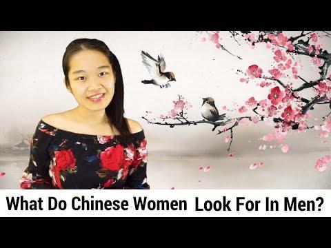 dating asian man advice