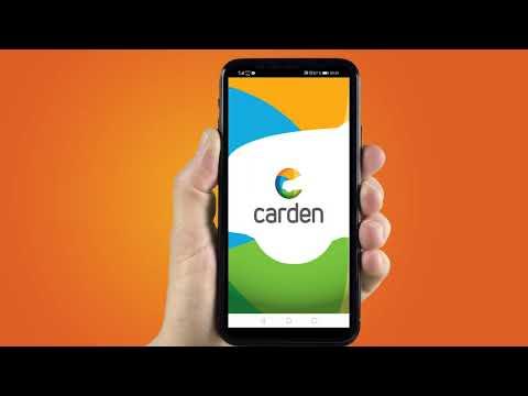 Download Carden - Instructivo [Vendedor]