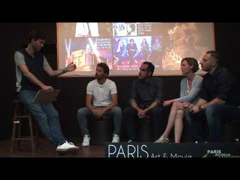 soiree speed dating a paris
