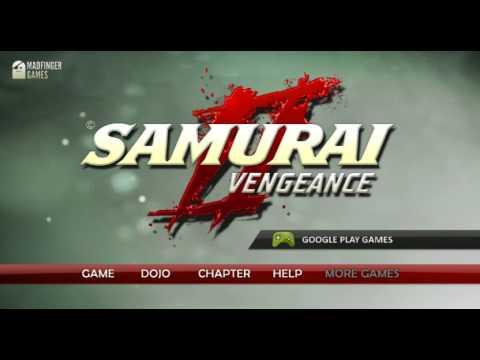 Hướng dẫn tải samurai 2 không Tốn tiền  ☺😁😢