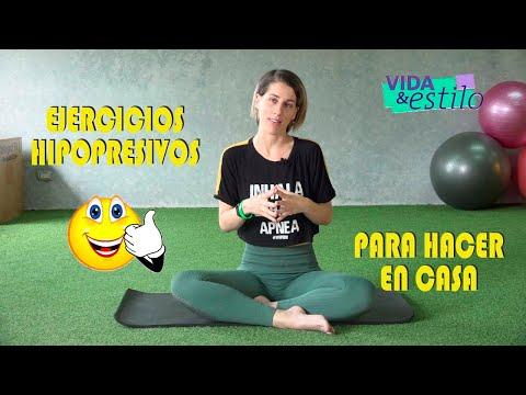 ejercicios-hipopresivos:-aprende-esta-revolucionaria-técnica-y-¡hazlos-en-casa!